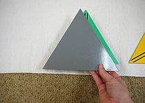 210px-Triangle_Box_14