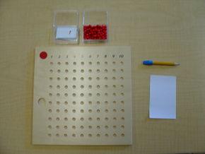 290px-Multiplication_Board_1