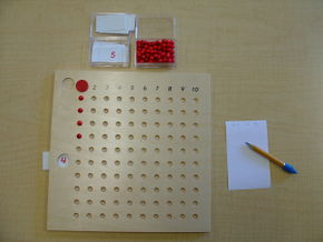 290px-Multiplication_Board_2