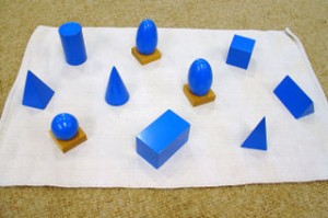 hình học 1