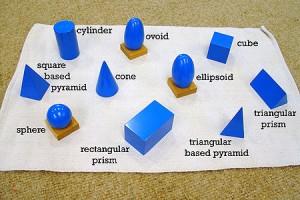 hình học 2