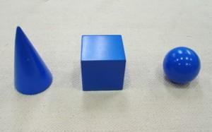 hình học 3