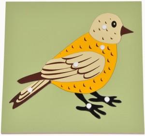 montessori_australia_bird_wooden_knob_puzzle
